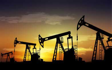 PETROLEUM LAWYERS DUBAI