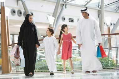 CHILD CUSTODY LAWYERS DUBAI